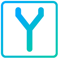 yaakadev-logo-short-solutions-digitales