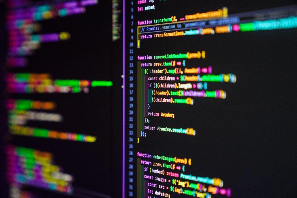 offres-d-emploi-développeur-yaakadev