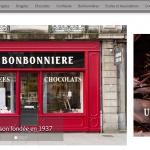 la_bonbonnière_site_ecommerce_yaakadev