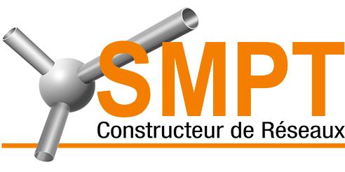 logo-smpt-travaux-publics-bretagne-rennes-saint-malo-saint-brieuc-vannes