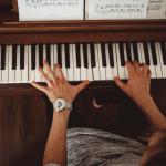 lucas-piano